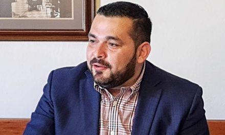Cumple Gobierno Estatal pago de 250 millones de pesos a maestros jubilados y pensionados