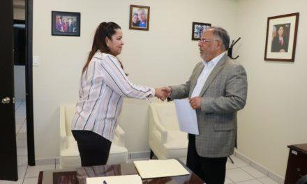 Renuncia Carlos Montejo como Auditor Superior del Estado