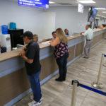 Amplían horario de atención en las oficinas de Recaudación de Rentas del Estado
