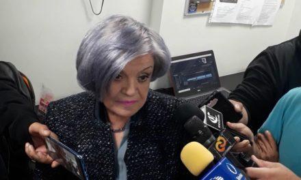 Loreto y Rueda niegan acusaciones de Juan Manuel Molina