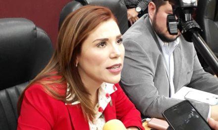 """""""No veo mal que directores ganen más que yo"""": Marina del Pilar"""