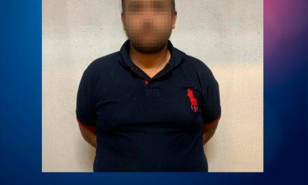 Inicia operaciones Guardia Estatal con detenciones en Tijuana