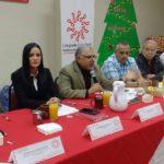 Recomienda Colegio de Contadores Públicos ampliar decreto de El Buen Fin