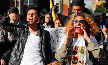 Colombia se prepara para nueva jornada de protestas