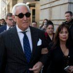 Declaran culpable a asesor de Trump tras interferencia rusa en 2016