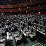 Pide Córdova no lesionar sistema electoral con medidas de austeridad