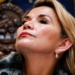Evo Morales enfrentará juicio si regresa a Bolivia, advierte Áñez