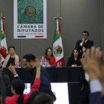 Bienestar gana; FGR e INE pierden con el presupuesto 2020