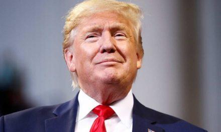 Investigación a Trump entra en fase crucial y así luce el panorama