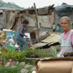 México, lugar 5 de países con más desigualdad: FMI