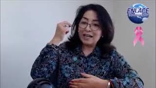 """Sandra Marañon: """"El alto consumo de azúcar y sus efectos en nuestra salud"""""""
