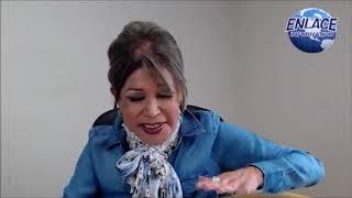 """Leticia Palasuelos: """"El Contrato Psicológico, el documento no escrito"""""""