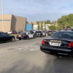 Reportan muerte de presunto autor de tiroteo en Saugus; era estudiante