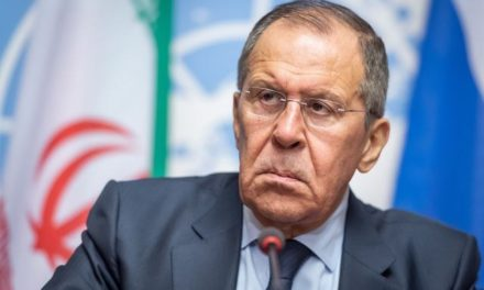 Rusia cuestiona la muerte de Al Bagdadi, exlider del EI