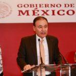 Ya hay detenidos por ataque a familia LeBarón, confirma Durazo