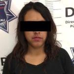Vinculan a proceso a mujer que descuidó a hijo que sufrió quemaduras