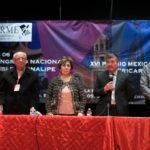 Total respeto al ejercicio periodístico en Baja California
