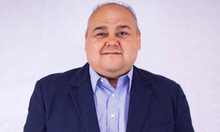 Acusaciones de corrupción en gobierno de Bonilla deben investigarse: PAN Mexicali