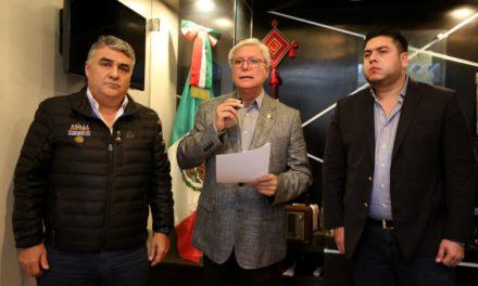 Gobierno de BC sancionará a constructoras que engañaron a vecinos de Valle de las Palmas