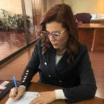 Solicita Alcaldesa a la Federación suspender permisos a Cohetería El Cachanilla