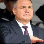Ordena Amlo investigar a funcionarios que colaboraron con García Luna