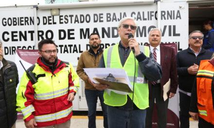 Pidieron prestado para pagar mil 700 millones en facturas falsas: Bonilla