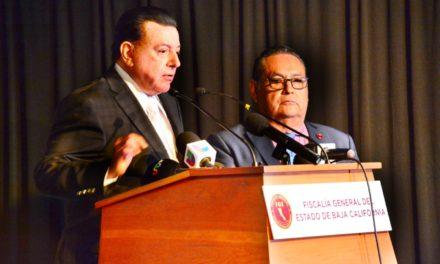 Encuentran tres cuerpos más en predio propiedad de norteamericanos asesinados en Tijuana
