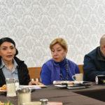 Gasolina aumentó 70 centavos tras impuesto aprobado por Morena: Dip. Eva Ma. Vásquez