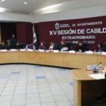 Ayuntamiento de Mexicali aprueba reforma que permitirá al gobernador rendir informes mensuales