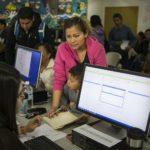 Este lunes se notificará a padres de familia sobre inscripción en educación básica