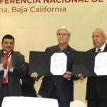 BC es santuario de migrantes: Jaime Bonilla