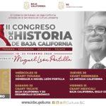 Prepara Secretaría de Cultura Segundo Congreso Estatal de Historia