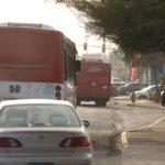 Estado y municipio se coordinan para transferir facultades en materia de transporte público
