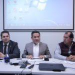 Gobierno de BC ofrecerá 15 mil espacios en preparatoria para febrero de 2020