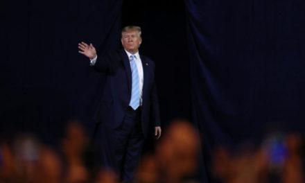 Trump amenazó a Iraq con sanciones si expulsan a sus tropas, después del voto de su parlamento por expulsar a tropas extranjeras.