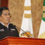 Congreso declara procedente reforma constitucional que modifica procesos de municipalización