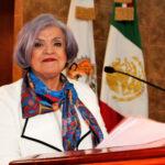 Pide Dip. Loreto Quintero apoyar a organizaciones civiles con beneficios en el pago de agua
