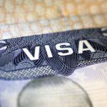 Estados Unidos restringirá visas de turista a embarazadas