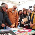 Habrá carretera de cuatro carriles de Ensenada a Guerrero Negro: Bonilla