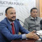 Anuncian realización de Foro Regional de Energía e Infraestructura Pública en Mexicali