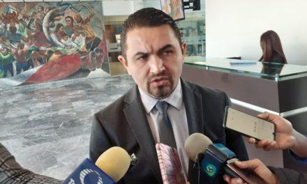 BC está preparada ante contingencia mundial por coronavirus: Pérez Rico