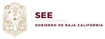 Pide Secretaría de Educación denunciar intentos de extorsión en planteles escolares