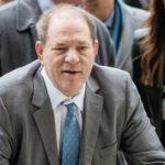 Harvey Weinstein es declarado culpable por abuso sexual y violación